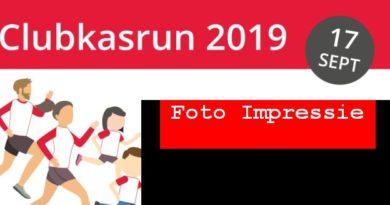 DOK 11 ClubkasRun 2019