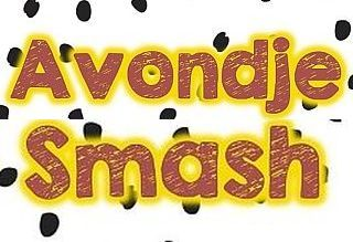 Avondje Smash 13 december